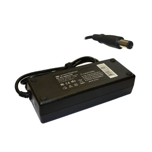 ... com: HP Pavilion DV6-3171EE Compatible Laptop Power AC Adapter Charger