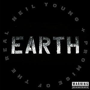 Earth (2CD)