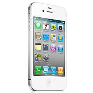 Amazon: Up to $388.25 Amazon Credit with Apple iPhone Trade-in