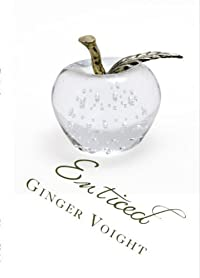 Enticed by Ginger Voight ebook deal