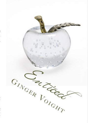 Enticed (The Fullerton Family Saga) by Ginger Voight