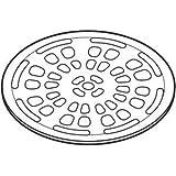 日立 日立洗濯機用 お洗濯キャップHITACHI MO-F102