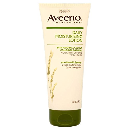 aveeno-daily-moisturising-lotion-with-oatmeal-200ml-pack-of-2-by-aveeno