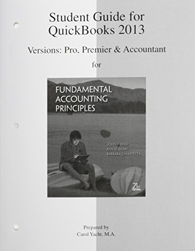 quickbooks-templates-with-quickbooks-software-and-quickbooks-study-guide-by-john-wild-2013-04-03