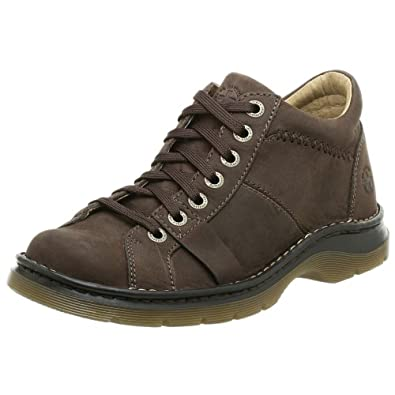 dr martens men 39 s boots shoes bags