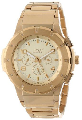 JBW J6269A - Reloj para hombres