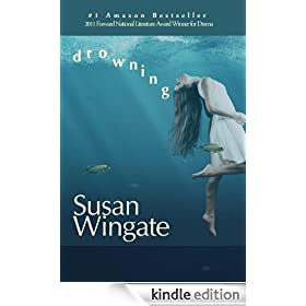 Drowning (Literary/Contemporary Women's Fiction)