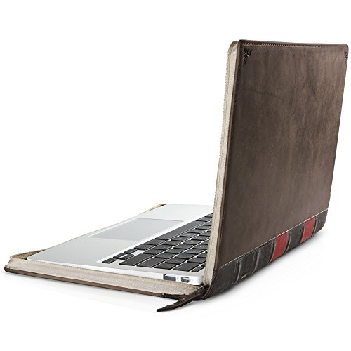 twelve-south-bookbook-funda-rigida-de-piel-con-forma-de-libro-vintage-para-macbook-air-de-11-de-appl