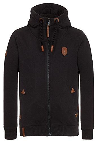 naketano-male-zipped-jacket-schwarzkopf-ii-black-l