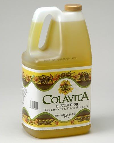 colavita-canola-75-25-virgin-olive-oil-1-gallon-6-count