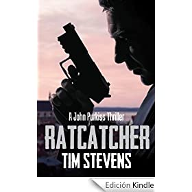 Ratcatcher (John Purkiss 1)