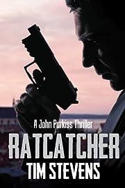 Ratcatcher (John Purkiss 1)