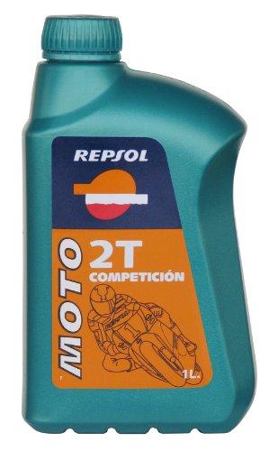 rp-moto-synthetique-1lt-2t