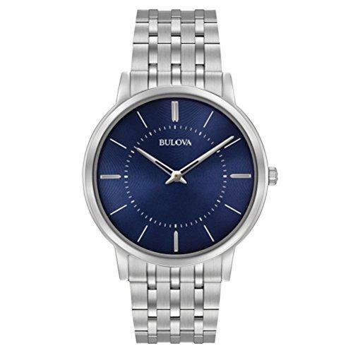 bulova-herren-armbanduhr-96a188