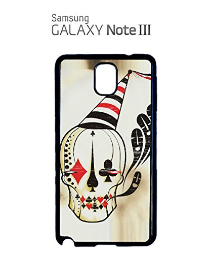 skull-skeleton-card-core-tile-clubs-heart-mobile-phone-case-sam-galaxy-note-3-white