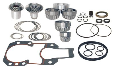 UPPER GEAR SERVICE KIT | GLM Part Number: 11247; Mercury Part Number: 43-803106T1