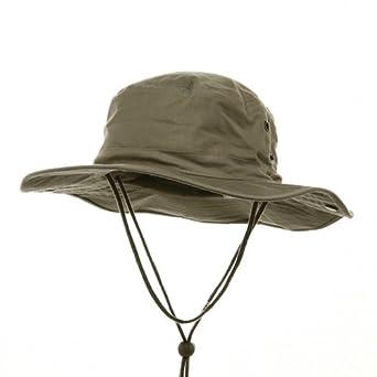c35447c79be Under Armour Men s UA Tactical Bucket Hat