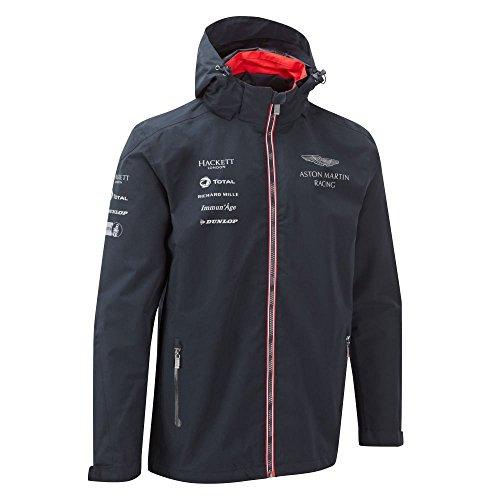 aston-martin-racing-mens-team-lightweight-jacket-2016-xs