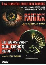 Patrick + Le Survivant D'un Monde Parallèle - Pack Spécial