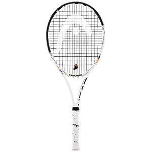 tennis rackets head youtek speed mp 16 19 tennis racquet. Black Bedroom Furniture Sets. Home Design Ideas