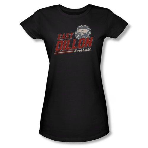 Ladies Wholesale Clothing