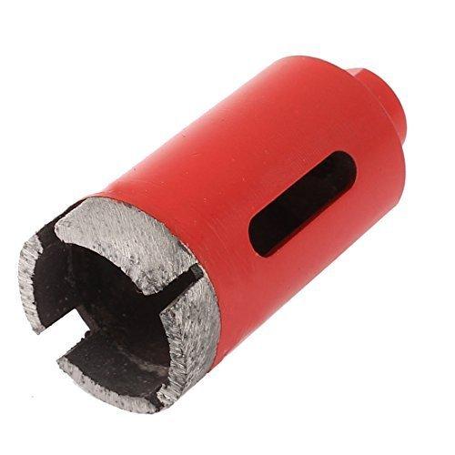 nucleo-de-diamante-30mm-corona-63mm-reemplazo-para-granito-marmol