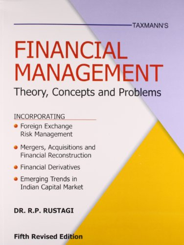 financial theories Abstract the aim of this paper is to examine the evolution of corporate finance theories in order to outline already established and future trajectories compared .
