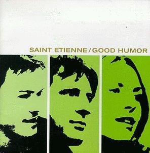 good-humor-by-saint-etienne