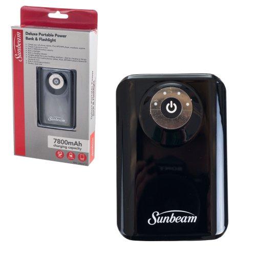 Sunbeam-72-SB7800-7800mAh-Power-Bank