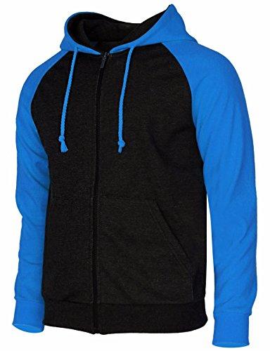 bcpolo-unisex-raglan-long-sleeve-full-zip-hoodie-jacket-aqua-l