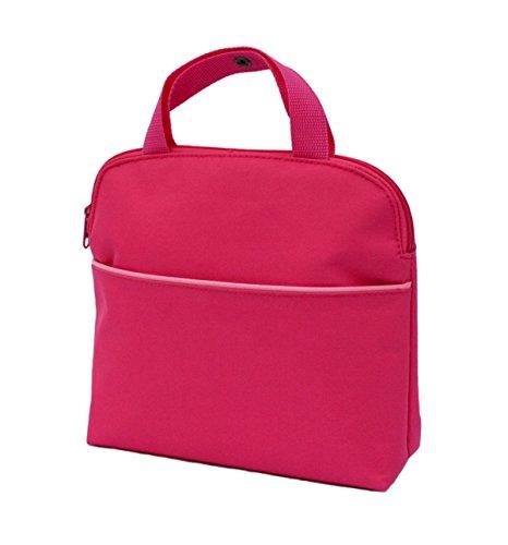 jl-childress-maxi-cool-4-bottle-cooler-pink