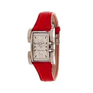 Locman Reloj 502AG