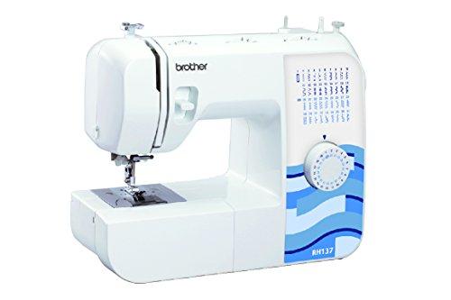 brother-rh137-machine-a-coudre-plastique-aluminium-blanc-bleu-444-x-194-x-37-cm