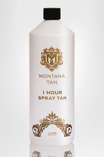 tan-montana-1-hora-rociar-la-solucion-de-color-canela-falso-bronceado-instantaneo-20-dha-1-litro