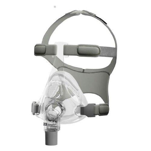 fisherpaykel-simplus-full-face-maske-cpap-vollgesichtsmaske-fur-die-schlaftherapie