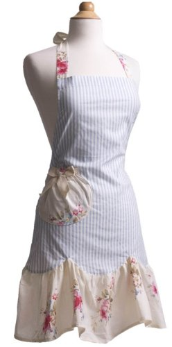 Flirty-Aprons-Womens-Marilyn-Aprons