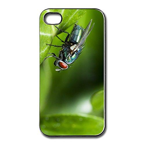 Cool Spigen Superfly Cell Phone 4 Shell