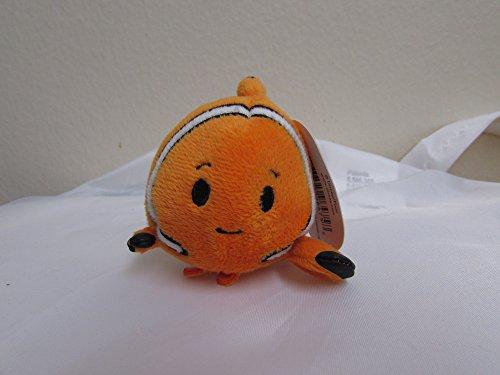 Nemo.. Itty Bitty, Hallmark