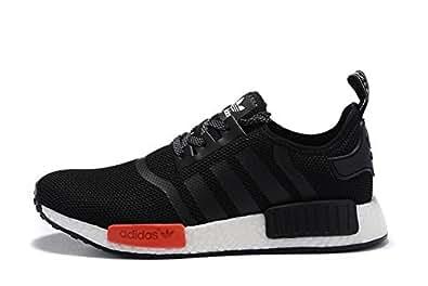 04fccbcf549a5 New 2018 Adidas Ultra Boost 4.0 Size 36 Adida Pure Boost Zg