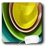 Florene Decorative - Spring Ware - MousePad (mp_16849_1)