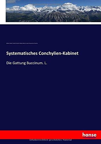 systematisches-conchylien-kabinet-die-gattung-buccinum-l