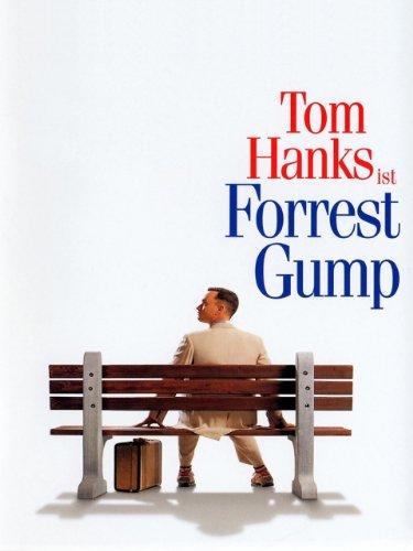 Forrest Gump hier kaufen