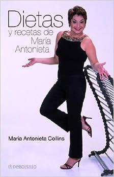 Dietas y Recetas (Best Seller (Debolsillo)) (Spanish Edition) (Spanish