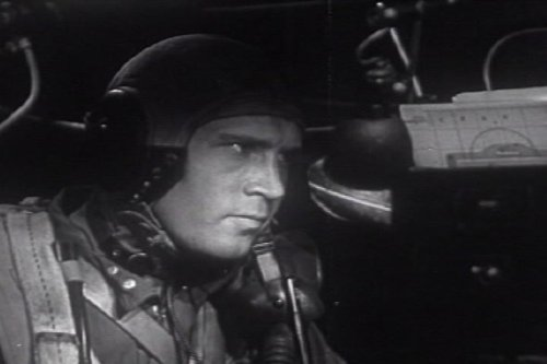 Radar's First Use in B-29 Bombers Dramatization: Target Invisible DVD (1945) (Invisible Force United compare prices)