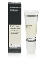 Murad® Perfecting Day Cream SPF30-50ml