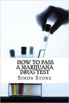 How To Pass A Marijuana Drug Test Proven Methods To Fool. Google Apps Encrypted Email Messages On Hold. Radiology Education Requirements. Custom Cable Assemblies Flight Nurse Programs. Personal Injury Lawyers Boston Ma. What Are Causes Of Erectile Dysfunction. Real Time Locating System Payday Loan Houston. San Diego Nursing School Investment In Stocks. For Sale By Owner Mls Listing Reviews