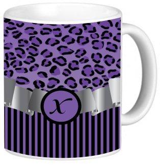 Custom Coffee Mugs Nyc