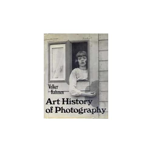 History of Photography 2