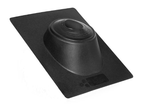 oatey-11938-thermoplastic-all-flash-base-flashing-gray-3-inch-4-inch