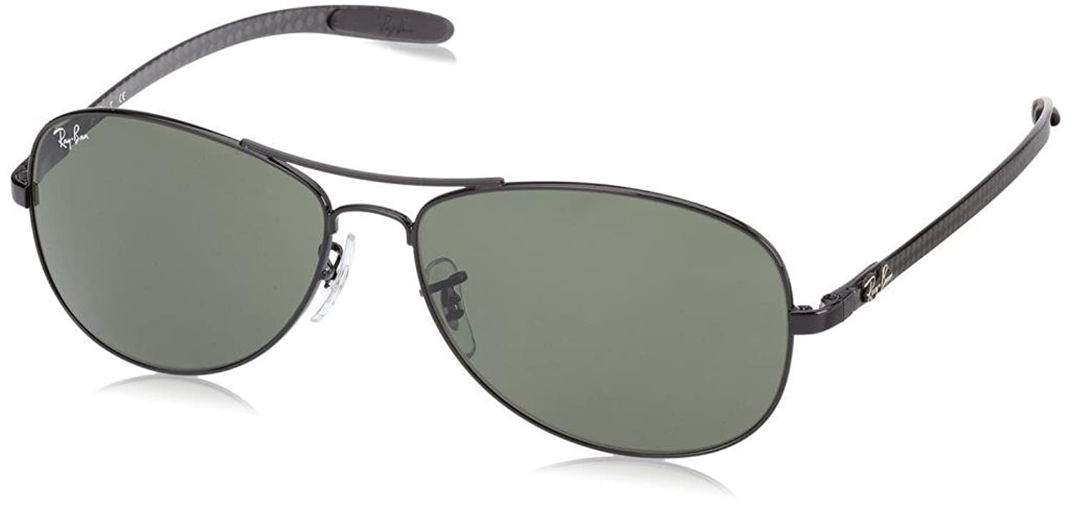 bb6c158cc0 Ray Ban Rb3179 Review « Heritage Malta